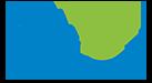Swale Life Logo